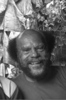 John Waiko