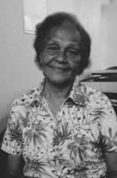 Josephine Abaijah